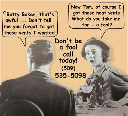 betty baker