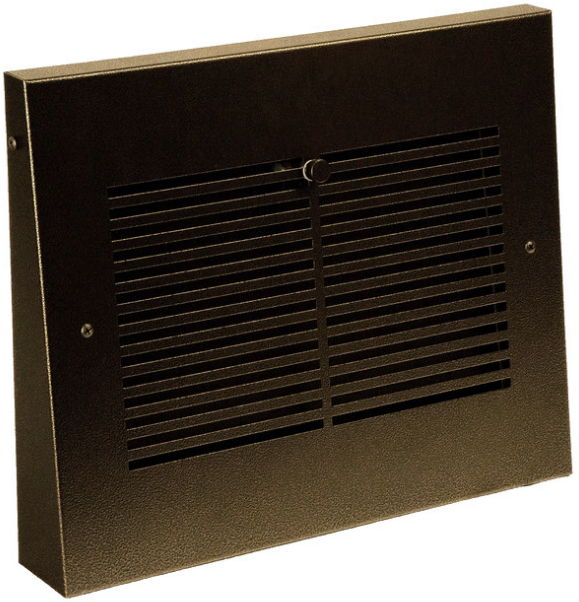 oil rubbed bronze gravity capistrano vent