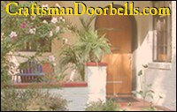 craftsman doorbell